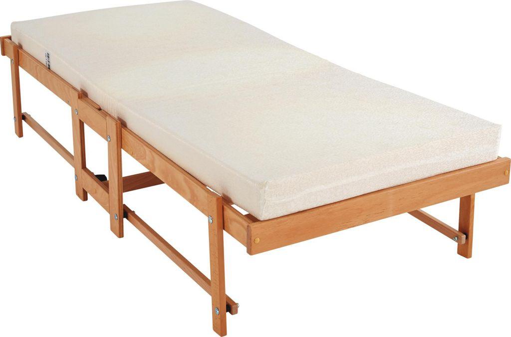 Bett Komforthöhe mit nett design für ihr wohnideen