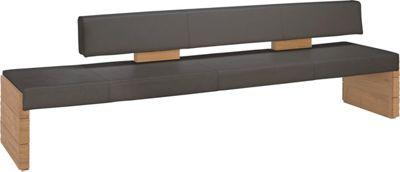 Sitzbank Holz Mit Lehne kchenbank mit lehne fabulous rustikale sitzbank loft design