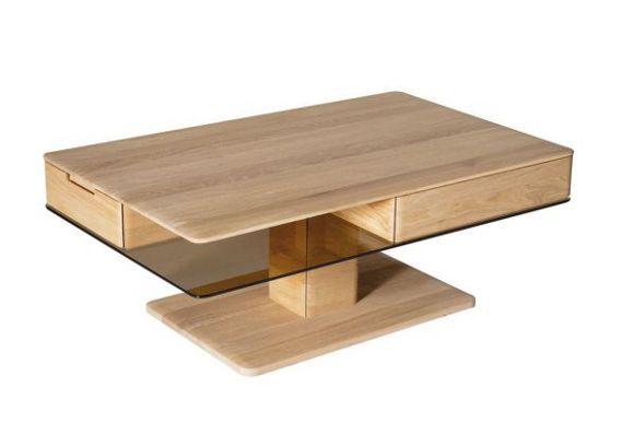 Voglauer V Montana Couchtisch Tisch F Wohnzimmer
