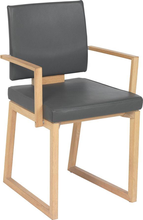 Jan Kurtz Stühle ist perfekt stil für ihr haus design ideen