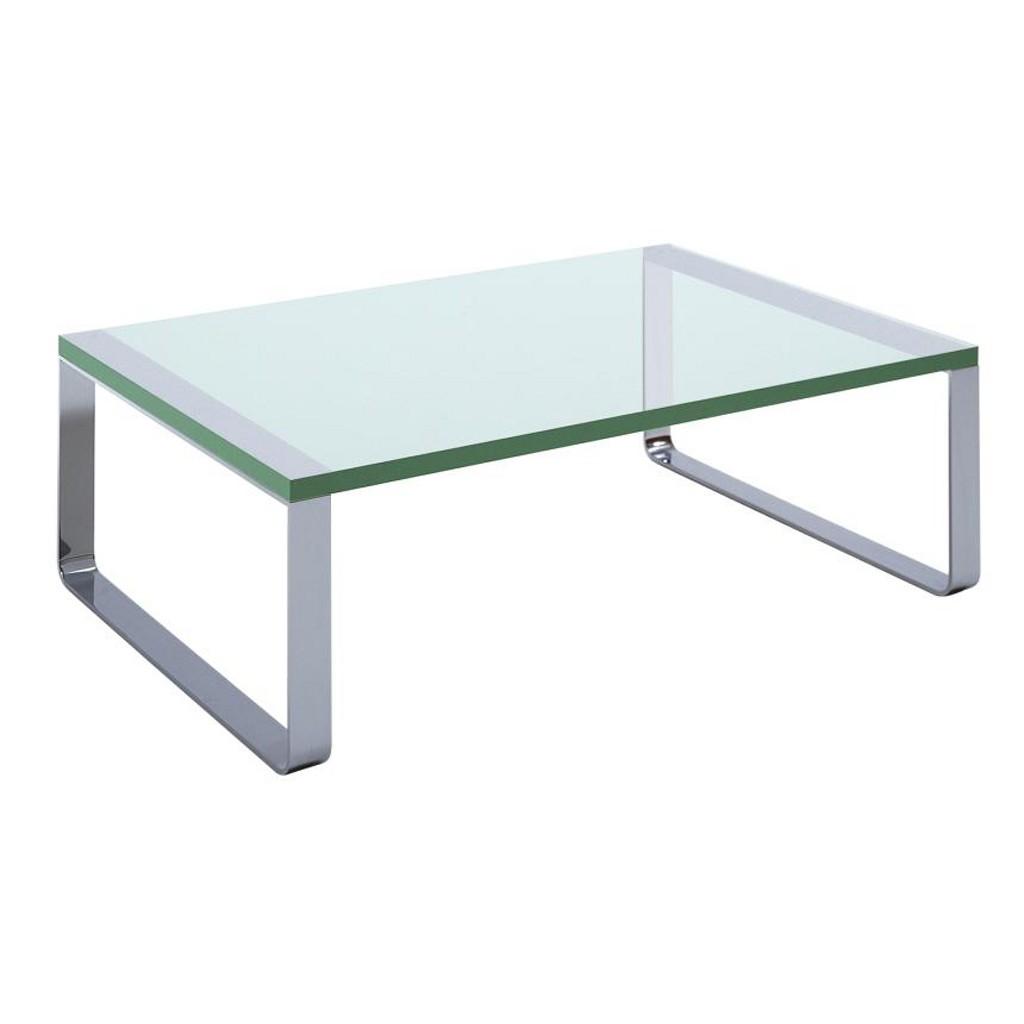 glas mehr als 10000 angebote fotos preise. Black Bedroom Furniture Sets. Home Design Ideas