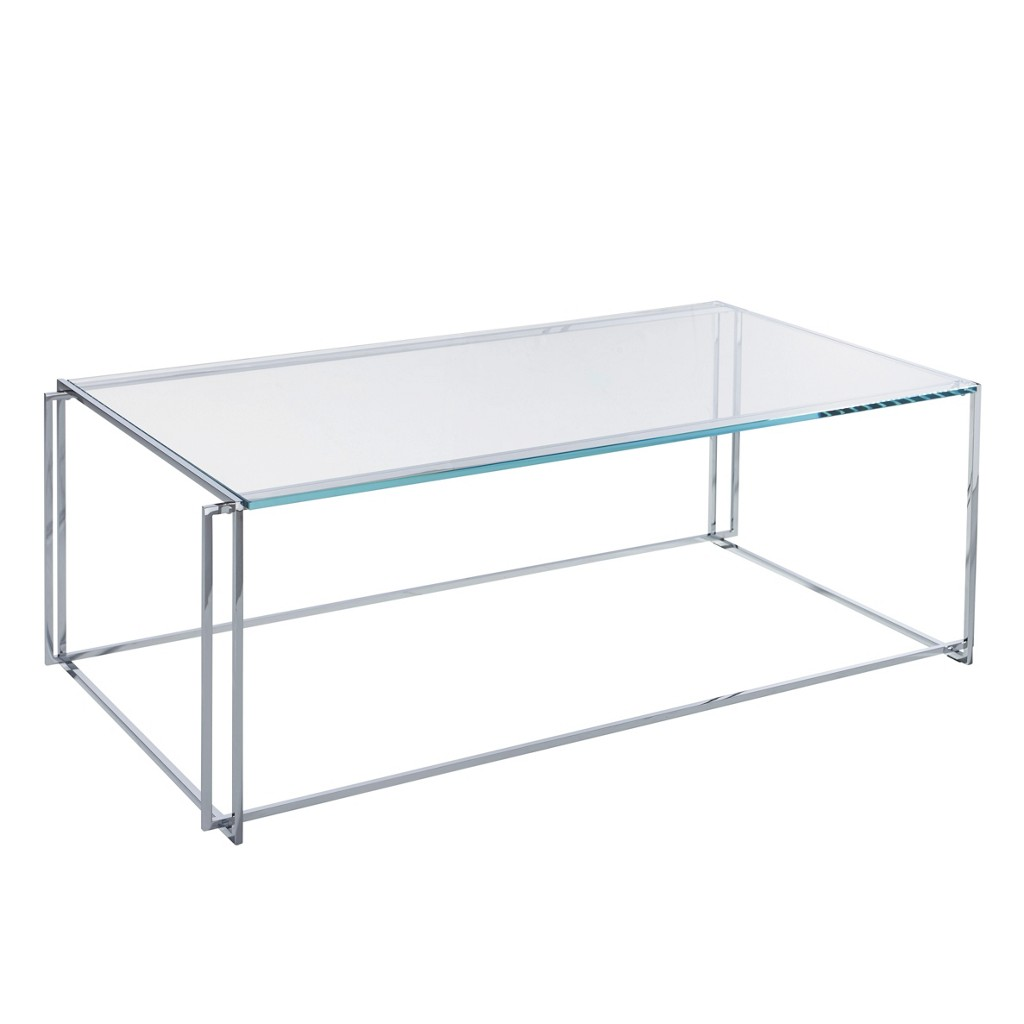 Couchtisch jacob silber 06121720170808 for Couchtisch silber glas