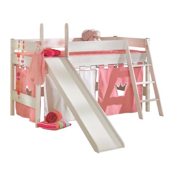 SPIELBETT - Kinderbetten - Kinder- & Jugendmöbel - Kinder ...