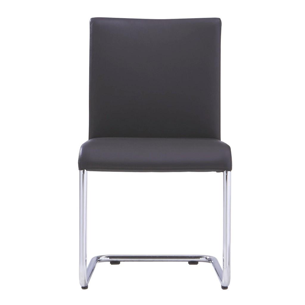 schwingst hle 626 angebote auf find. Black Bedroom Furniture Sets. Home Design Ideas