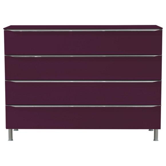 kommode blauer engel innenr ume und m bel ideen. Black Bedroom Furniture Sets. Home Design Ideas