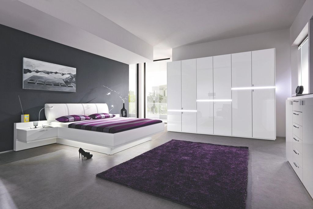 schlafzimmer venda – progo, Schlafzimmer entwurf