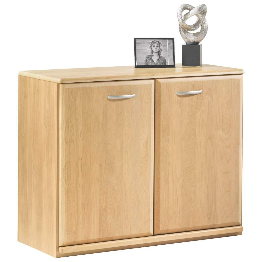 kommode erle carprola for. Black Bedroom Furniture Sets. Home Design Ideas