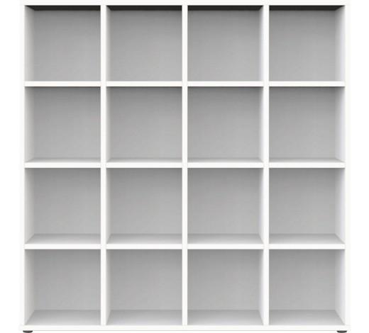 spedition m bel kosten. Black Bedroom Furniture Sets. Home Design Ideas