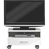 TV-ELEMENT (000441008171): Bild 3107460 (image/jpeg)