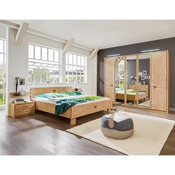 Schlafzimmer Novel ~ Speyeder.net = Verschiedene Ideen für die Raumgestaltung Inspiration