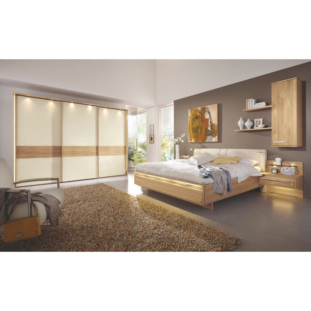Musterring Schlafzimmer Santos – Zuhause Image Idee
