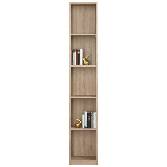 poco sonoma eiche regal interessante ideen f r die gestaltung eines raumes in. Black Bedroom Furniture Sets. Home Design Ideas