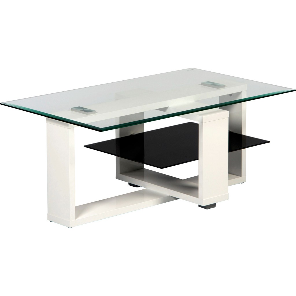 couchtisch glas bunt inspirierendes design. Black Bedroom Furniture Sets. Home Design Ideas
