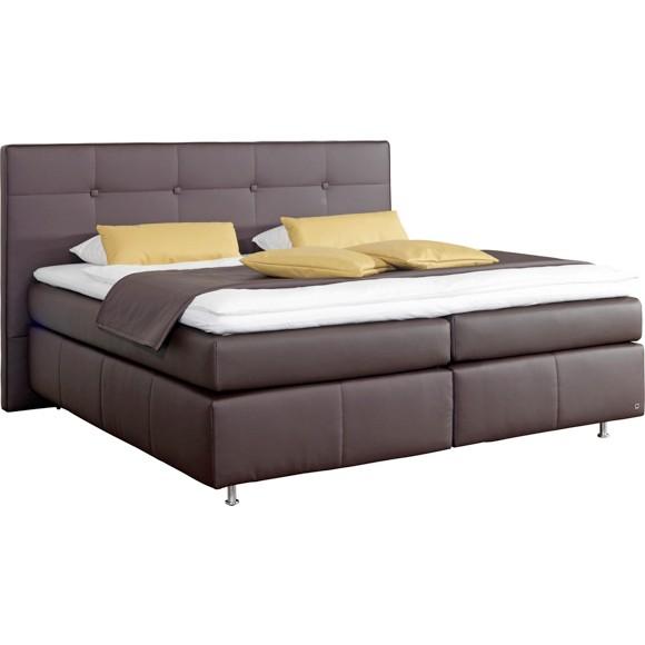nachtk stchen f r boxspringbett h nge nachttisch mit glas. Black Bedroom Furniture Sets. Home Design Ideas