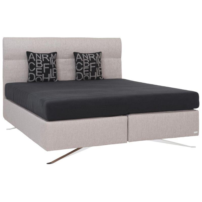 joop boxspringbett modern neuesten design kollektionen f r die familien. Black Bedroom Furniture Sets. Home Design Ideas