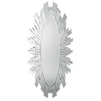 SPIEGEL Silberfarben (null, image/jpeg)