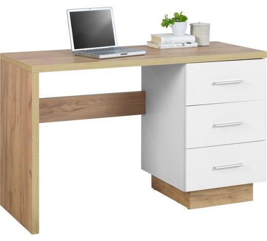 schreibtisch online kaufen xxxlshop. Black Bedroom Furniture Sets. Home Design Ideas