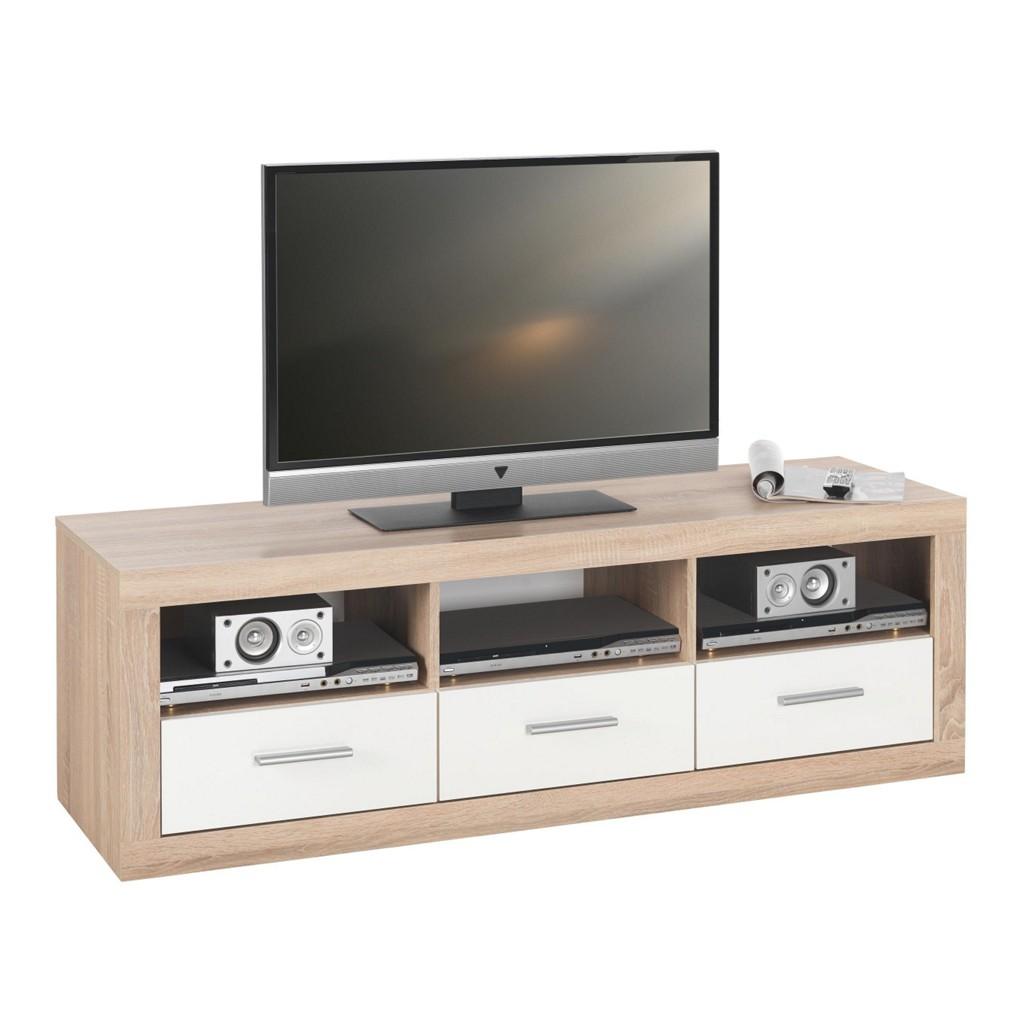 bega preis vergleich 2016. Black Bedroom Furniture Sets. Home Design Ideas