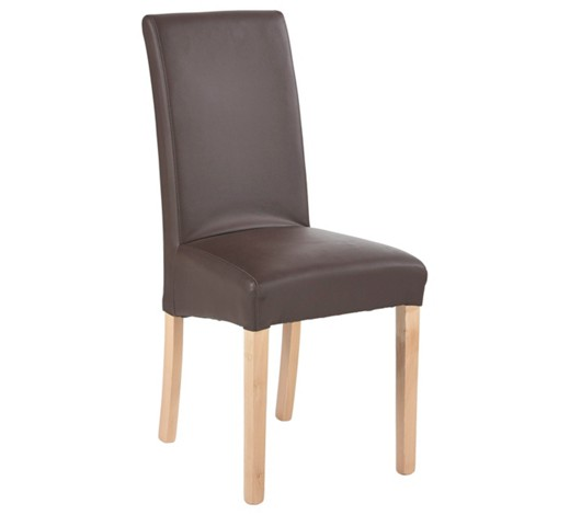 Junges Wohnen - mit diesen Möbeln sind Sie voll im Trend