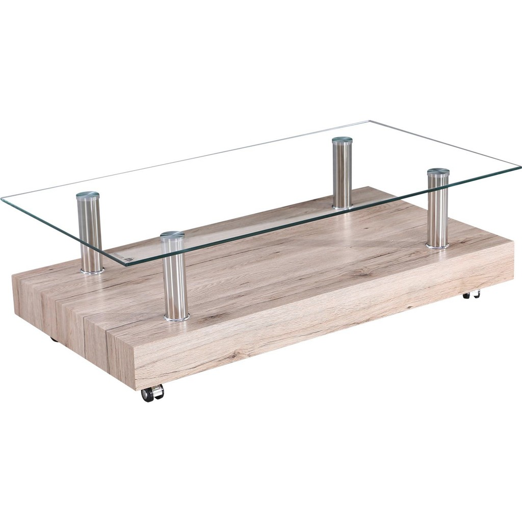 holzplatte tisch preisvergleich 70 sparen bei getprice at. Black Bedroom Furniture Sets. Home Design Ideas