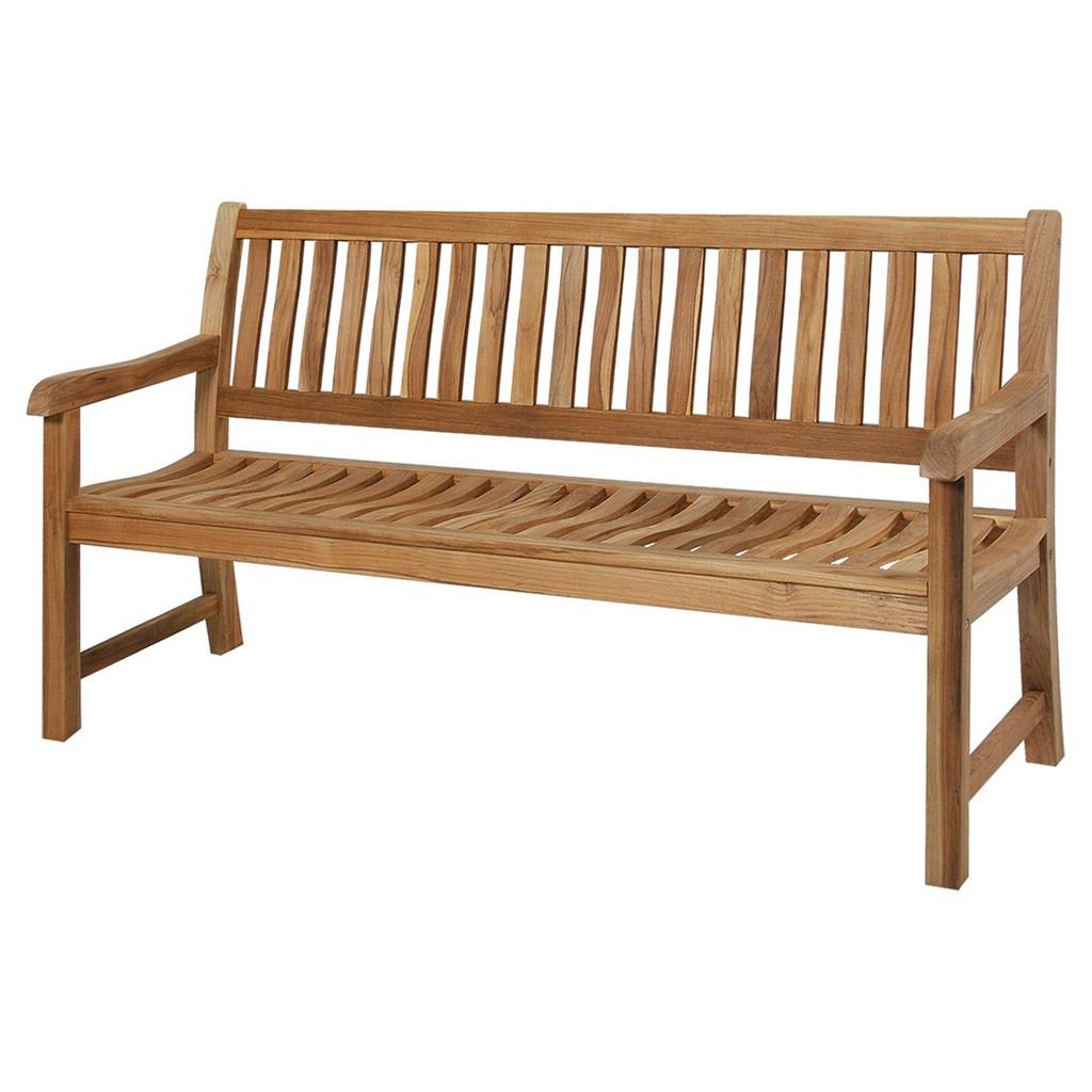 otto gartenbank metall 144139 eine interessante idee f r die gestaltung einer. Black Bedroom Furniture Sets. Home Design Ideas