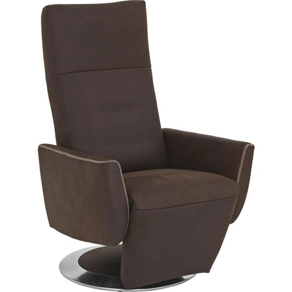 relaxsessel sean sessel sitzs cke polsterm bel. Black Bedroom Furniture Sets. Home Design Ideas