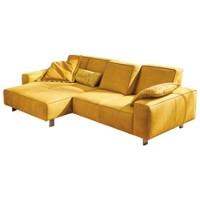 dieter knoll tolle designer und shops online finden. Black Bedroom Furniture Sets. Home Design Ideas