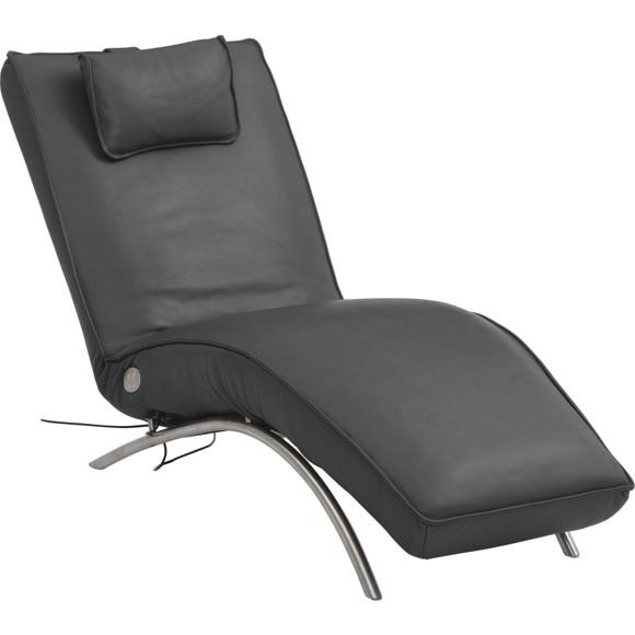 wohnzimmer liege leder inspiration f r die gestaltung der besten r ume. Black Bedroom Furniture Sets. Home Design Ideas