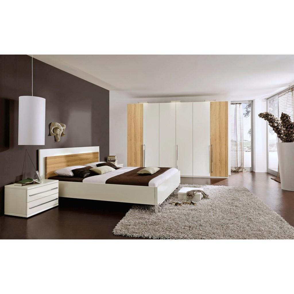 Schlafzimmer komplette schlafzimmer   b2b trade