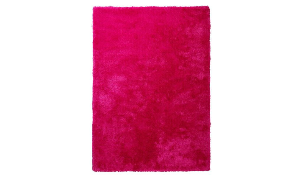 PREISVERGLEICHEU  teppich pink