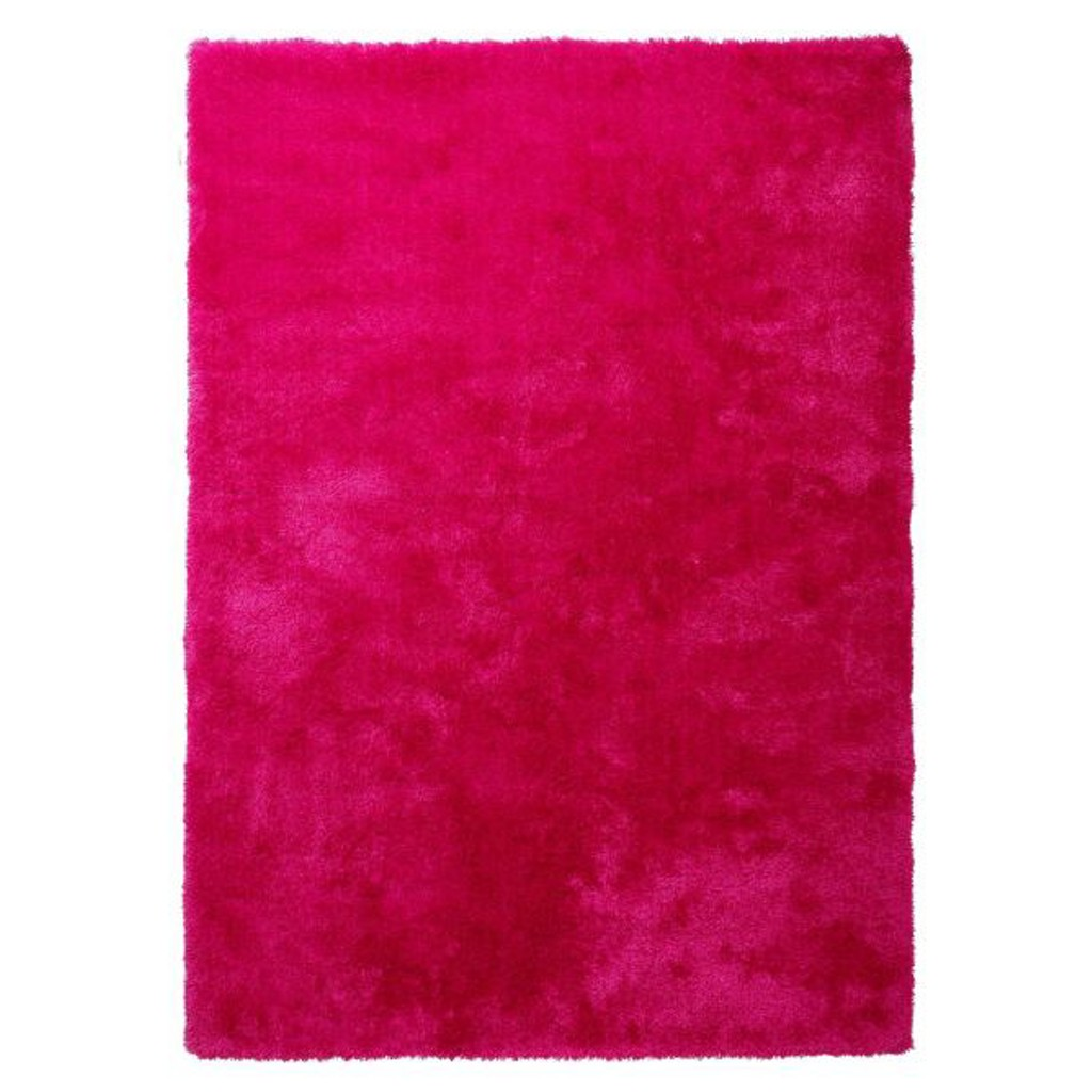 preisvergleich eu teppich pink. Black Bedroom Furniture Sets. Home Design Ideas