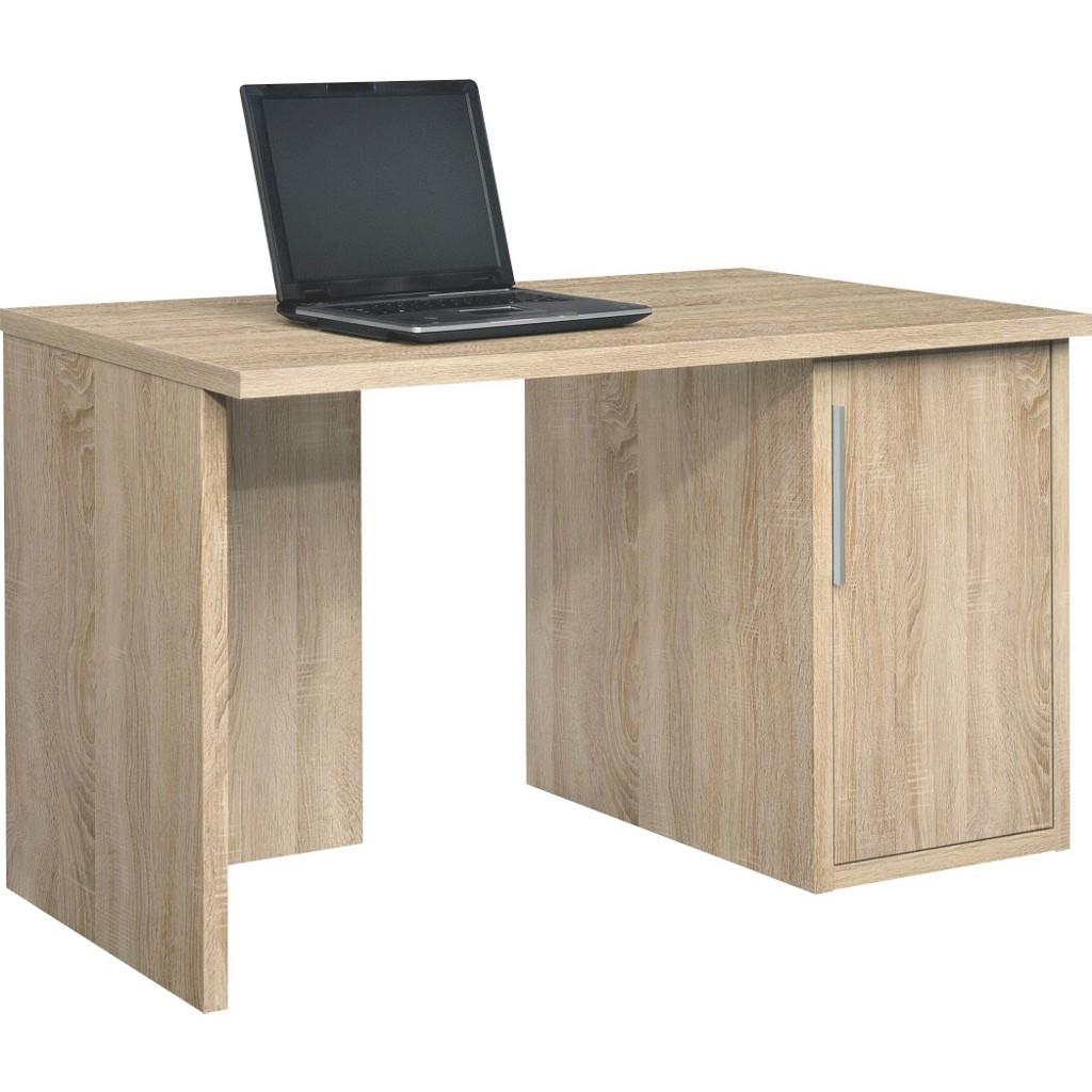 preisvergleich eu schreibtisch buch. Black Bedroom Furniture Sets. Home Design Ideas