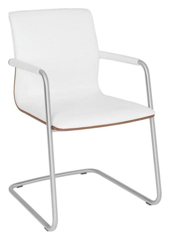 Eckbank Dansk Design ~ Stühle Polsterstuhl Esszimmer Stuhl NUSSBAUM Walnut aus Schweden