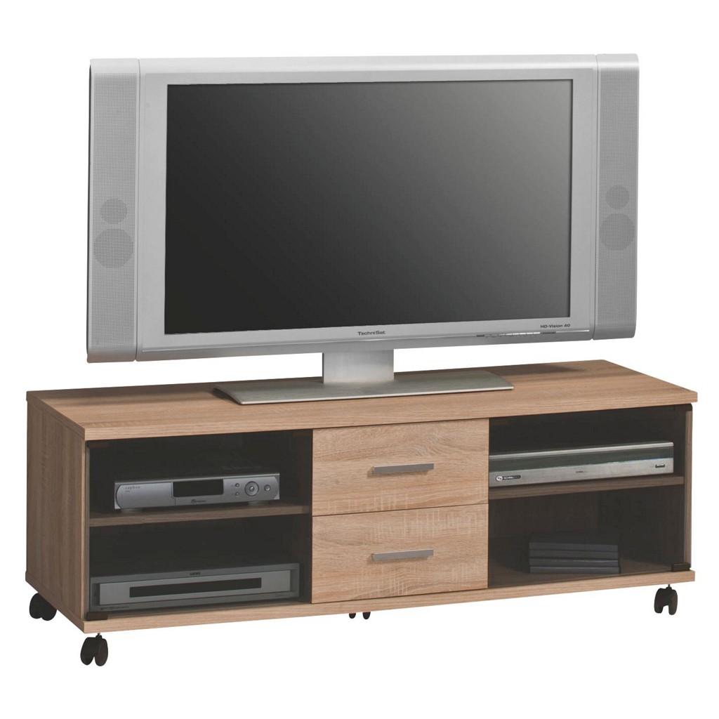 tv m bel eiche preis vergleich 2016. Black Bedroom Furniture Sets. Home Design Ideas
