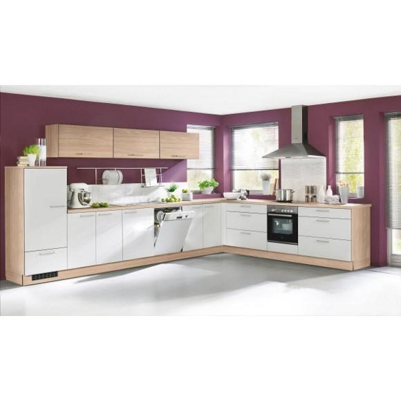 mondo 1020 kuhinja po mjeri ugradbene kuhinje kuhinje i kuhinjski pribor proizvodi. Black Bedroom Furniture Sets. Home Design Ideas