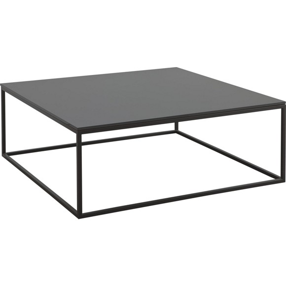 couchtisch oval glas metall pin natuzzi sale image search results on. Black Bedroom Furniture Sets. Home Design Ideas