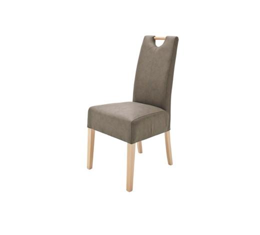 stuhl taupe esszimmerst hle st hle esszimmer produkte. Black Bedroom Furniture Sets. Home Design Ideas