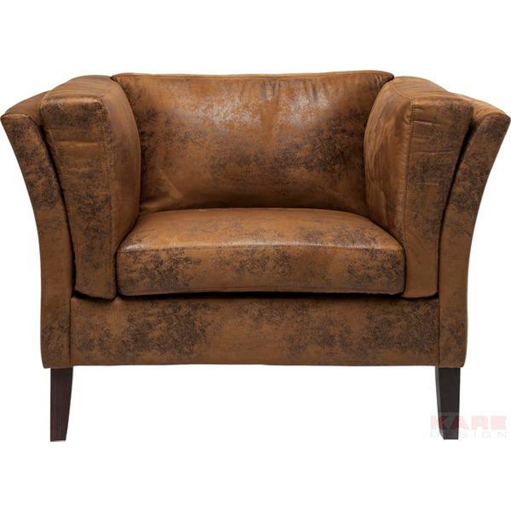 design sessel mehr als 50 angebote fotos preise. Black Bedroom Furniture Sets. Home Design Ideas