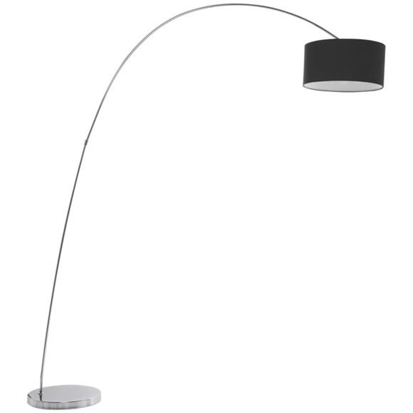 Stehleuchte stehleuchten innenleuchten produkte for Stehlampe designklassiker