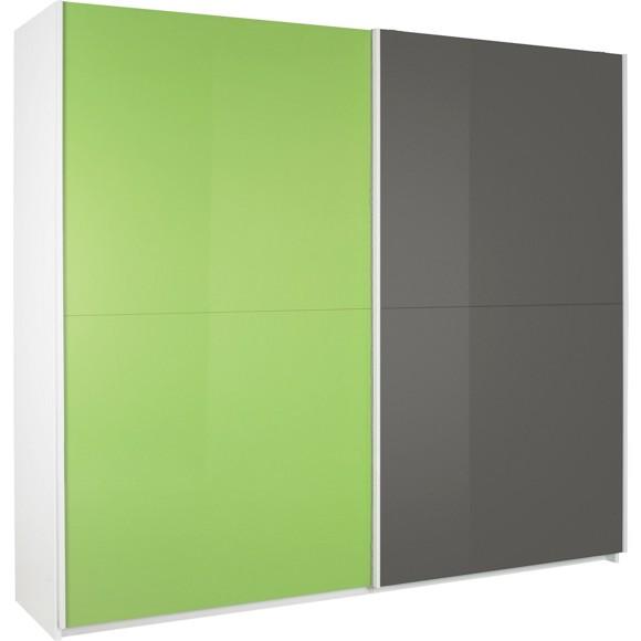 schlafzimmer : schlafzimmer weiß grau grün schlafzimmer weiß grau ... - Schlafzimmer Weis Grau Grun
