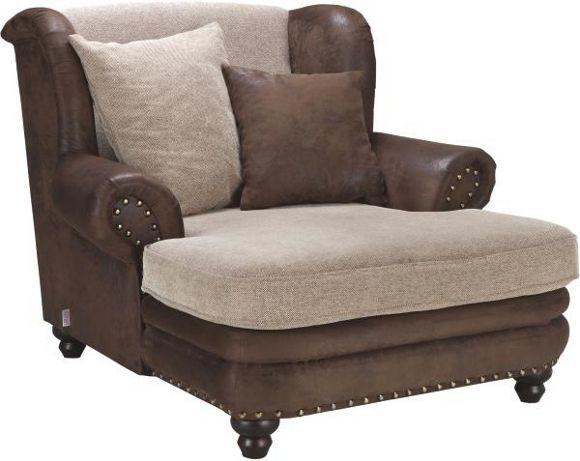 fåtölj till barn ~ fÅtÖlj  tv & relaxfåtöljer  stoppade möbler