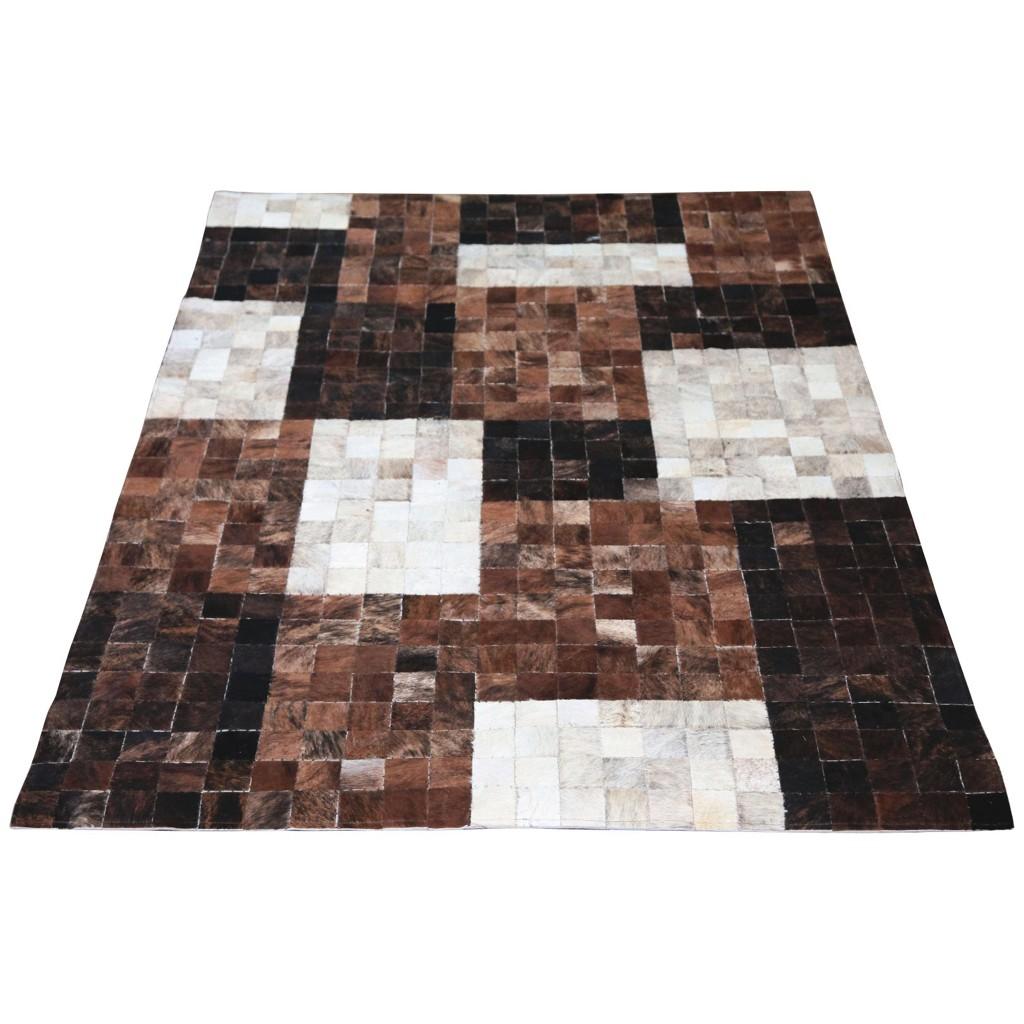 teppich xxlutz 12180320171031. Black Bedroom Furniture Sets. Home Design Ideas
