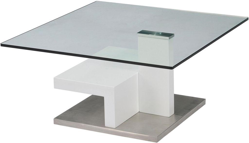 PREISVERGLEICHEU  couchtisch glas quadratisch