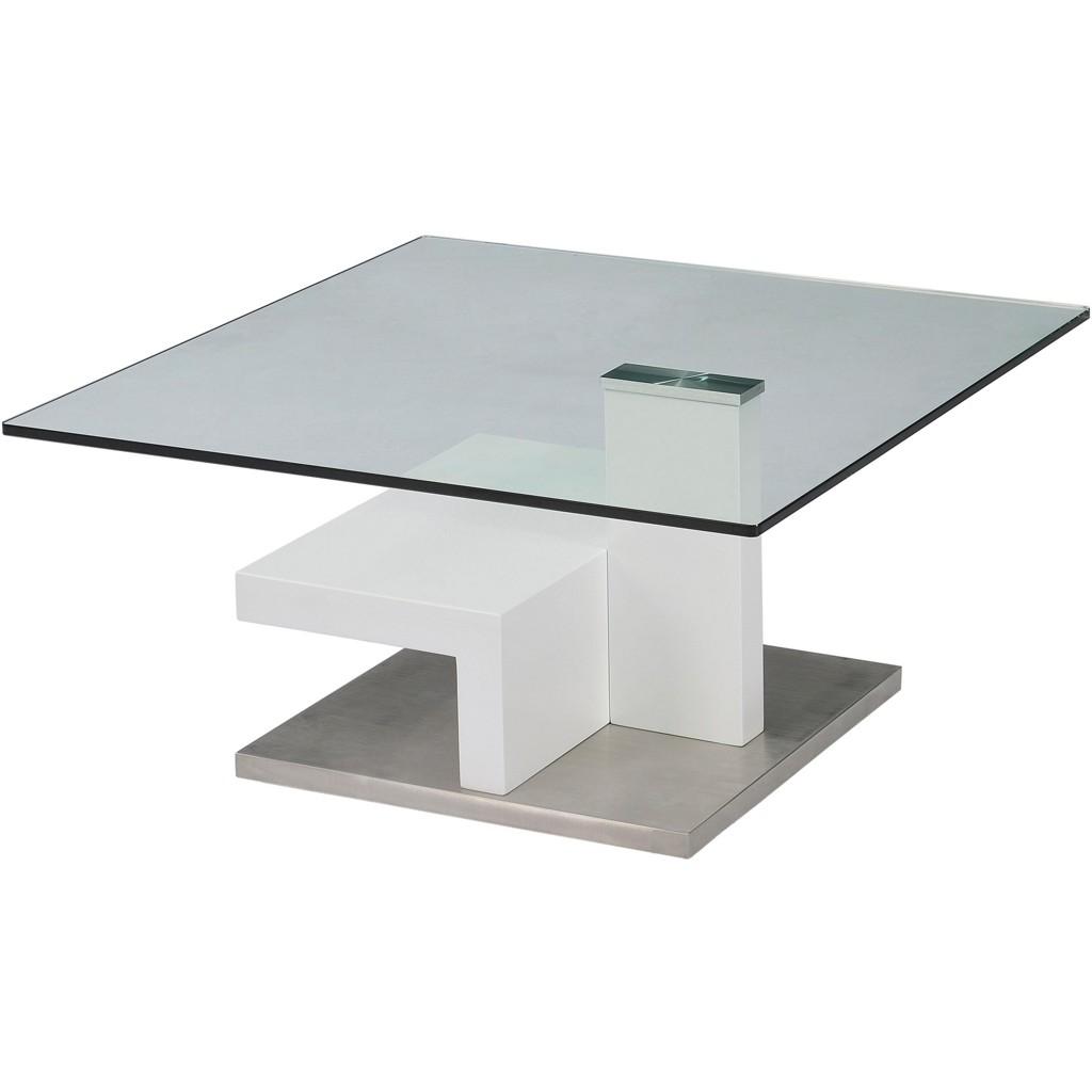 preisvergleich eu couchtisch glas quadratisch. Black Bedroom Furniture Sets. Home Design Ideas