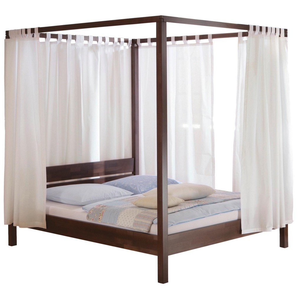 prinzessinnen bett preis vergleich 2016. Black Bedroom Furniture Sets. Home Design Ideas