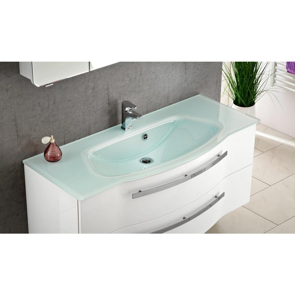 Waschbecken xora m bel design idee f r sie for Garderobe duden