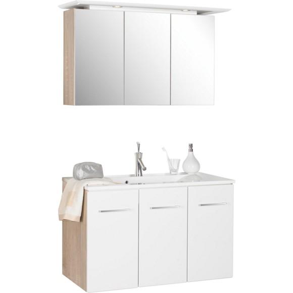 badezimmer xxl lutz. Black Bedroom Furniture Sets. Home Design Ideas