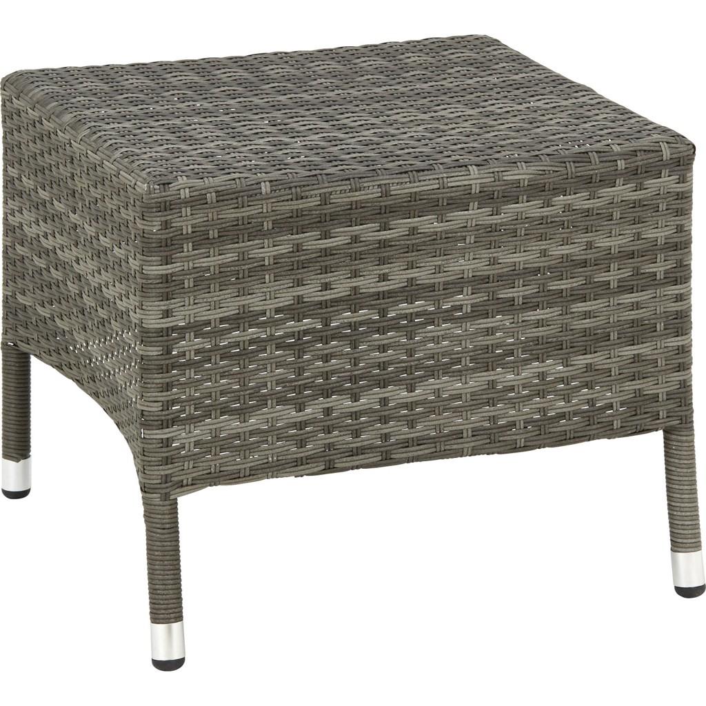 gartenstuhl mit hocker preis vergleich 2016. Black Bedroom Furniture Sets. Home Design Ideas