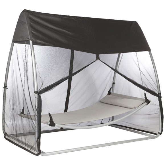 gartenmobel bauhaus schweiz interessante. Black Bedroom Furniture Sets. Home Design Ideas