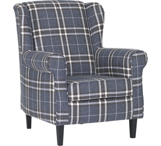 ohrensessel online kaufen xxxlshop. Black Bedroom Furniture Sets. Home Design Ideas